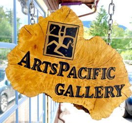 arts-pacific-sign